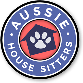 Aussie House Sitters Affiliate Link*